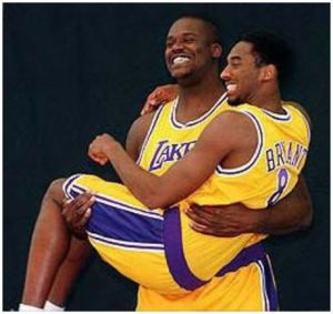 kobe-bryant-and-shaquille-oneal